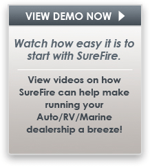 View Demo Now